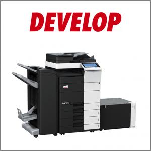 GCS-drivers-pilotes-dimpression-Develop-Konica-Minolta-300x300