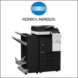 Tous-les-drivers-Konica-Minolta-1